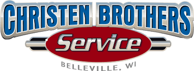 Christen Brothers Service | Auto Repair & Service in Belleville, WI